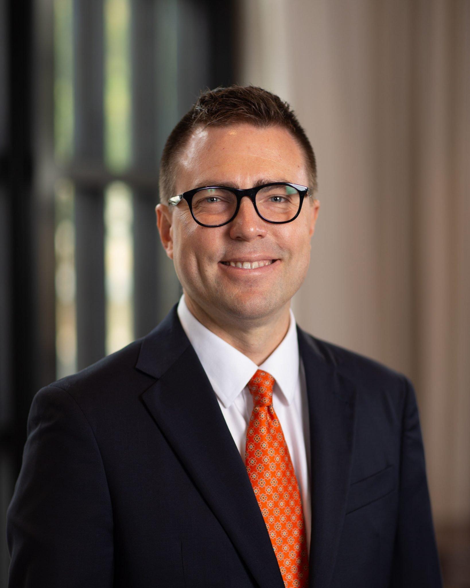 Dave Mattern, Partner and Beverage Director since 2004